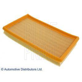 Vzduchový filtr Automotive Distributors Ltd ADK82231 BLU