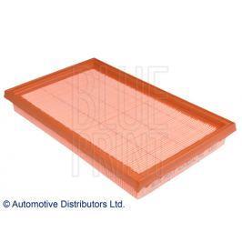 Vzduchový filtr (NI/BP) NI ADK82242