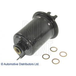 palivovy filtr Automotive Distributors Ltd ADK82310 BLU