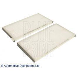 Automotive Distributors Ltd Filtr, vzduch v interiéru (NI/BP) NI ADK82505 ADK82505 BLU