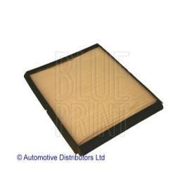 Automotive Distributors Ltd Filtr, vzduch v interiéru (NI/BP) NI ADK82506