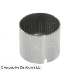 Zdvihátko ventilu (NI/BP) NI ADK86101C