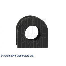 Držák, příčný stabilizátor (NI/BP) NI ADK88013 ADK88013 BLU