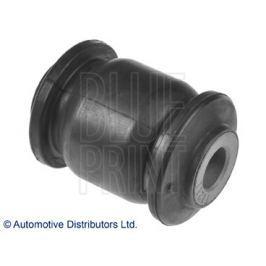 Uložení, řídicí mechanismus (NI/BP) NI ADK88024