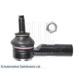 Hlava příčného táhla řízení Automotive Distributors Ltd ADK88730 BLU