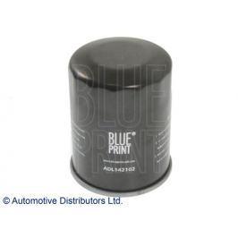 Olejový filtr (NI/BP) NI ADL142102 ADL142102 BLU