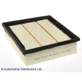 Vzduchový filtr (NI/BP) NI ADL142201