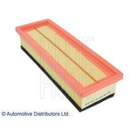 Vzduchový filtr (NI/BP) NI ADL142203