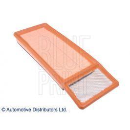 Vzduchový filtr (NI/BP) NI ADL142208