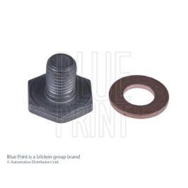 Závitová zátka, olejová vana (NI/BP) NI ADM50103