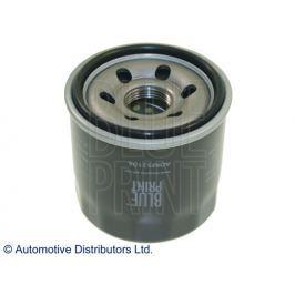 Olejový filtr (NI/BP) NI ADM52106 ADM52106 BLU