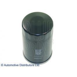 Olejový filtr Automotive Distributors Ltd ADM52107 BLU