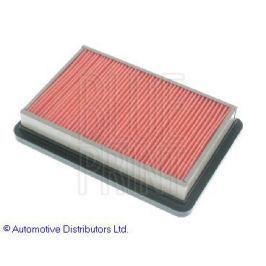 Vzduchový filtr (NI/BP) NI ADM52212
