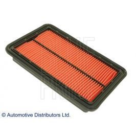 Vzduchový filtr Automotive Distributors Ltd ADM52222 BLU