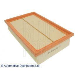 Vzduchový filtr Automotive Distributors Ltd ADM52252 BLU