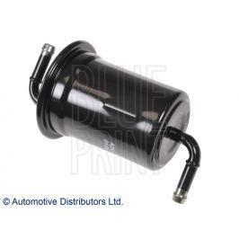 Palivový filtr (NI/BP) NI ADM52330 ADM52330 BLU