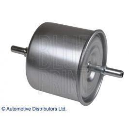 Palivový filtr (NI/BP) NI ADM52335