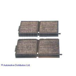Automotive Distributors Ltd Filtr, vzduch v interiéru (NI/BP) NI ADM52501