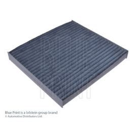 Automotive Distributors Ltd Filtr, vzduch v interiéru Automotive Distributors Ltd ADM52503 BLU