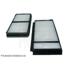 Automotive Distributors Ltd Filtr, vzduch v interiéru (NI/BP) NI ADM52508