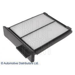 Automotive Distributors Ltd Filtr, vzduch v interiéru (NI/BP) NI ADM52513