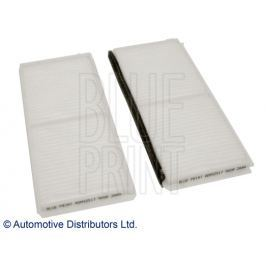 Automotive Distributors Ltd Filtr, vzduch v interiéru (NI/BP) NI ADM52517