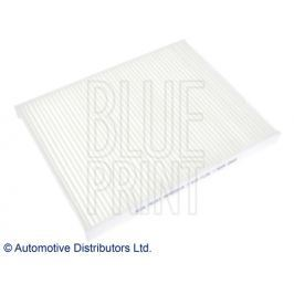 Automotive Distributors Ltd Filtr, vzduch v interiéru (NI/BP) NI ADM52518