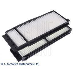 Automotive Distributors Ltd Filtr, vzduch v interiéru (NI/BP) NI ADM52519
