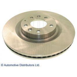 Automotive Distributors Ltd Brzdový kotouč (NI/BP) NI ADM543111