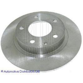 Automotive Distributors Ltd Brzdový kotouč (NI/BP) NI ADM54342 ADM54342 BLU
