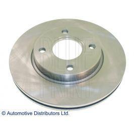 Automotive Distributors Ltd Brzdový kotouč (NI/BP) NI ADM54391