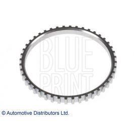 Snímací kroužek, ABS (NI/BP) NI ADM57101