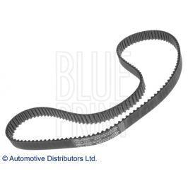 Automotive Distributors Ltd Ozubený řemen (NI/BP) NI ADM57513