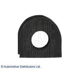 Držák, příčný stabilizátor (NI/BP) NI ADM58033 ADM58033 BLU