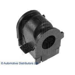 Držák, příčný stabilizátor (NI/BP) NI ADM58057