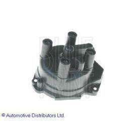 Víko rozdělovače Automotive Distributors Ltd ADN114222 BLU