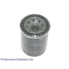 Olejový filtr Automotive Distributors Ltd ADN12111 BLU