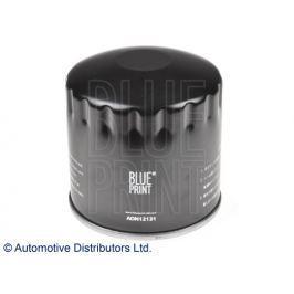 Olejový filtr Automotive Distributors Ltd ADN12131 BLU