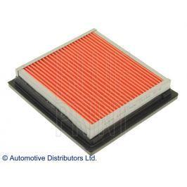Vzduchový filtr Automotive Distributors Ltd ADN12223 BLU