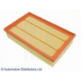 Vzduchový filtr Automotive Distributors Ltd ADN12255 BLU