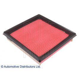 Vzduchový filtr Automotive Distributors Ltd ADN12267 BLU