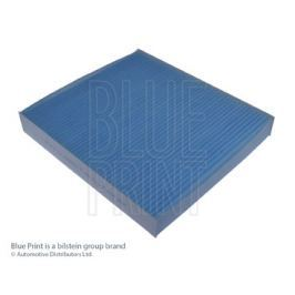 Automotive Distributors Ltd Filtr, vzduch v interiéru Automotive Distributors Ltd ADN12501 BLU