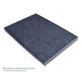 Automotive Distributors Ltd Filtr, vzduch v interiéru Automotive Distributors Ltd ADN12511 BLU