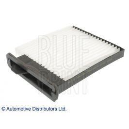 Automotive Distributors Ltd Filtr, vzduch v interiéru Automotive Distributors Ltd ADN12514 BLU