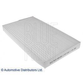 Automotive Distributors Ltd Filtr, vzduch v interiéru Automotive Distributors Ltd ADN12524 BLU