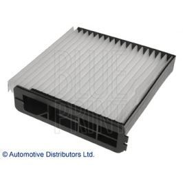 Automotive Distributors Ltd Filtr, vzduch v interiéru (NI/BP) NI ADN12528