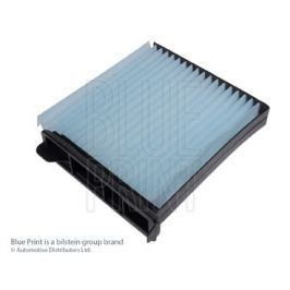 Automotive Distributors Ltd Filtr, vzduch v interiéru (NI/BP) NI ADN12533