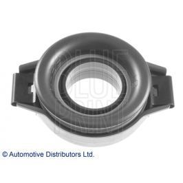 Automotive Distributors Ltd Vysouvací ložisko (NI/BP) NI ADN13309 ADN13309 BLU