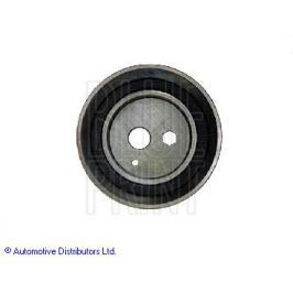 Automotive Distributors Ltd Napínací kladka, ozubený řemen Automotive Distributors Ltd ADN17607 BLU