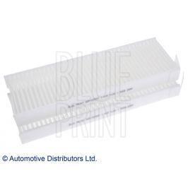 Automotive Distributors Ltd Filtr, vzduch v interiéru (NI/BP) NI ADP152502